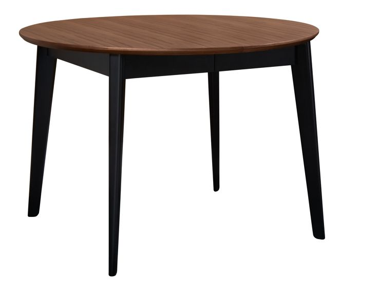 Les 25 meilleures id es de la cat gorie table ronde for Table contemporaine extensible