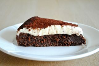 Baileys fødselsdagskage | Anne au Chocolat | Bloglovin'