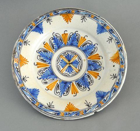 M S De 1000 Im Genes Sobre Antique Ceramics En