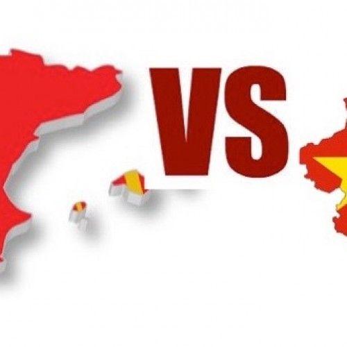 ¿tiendas móviles chinos españolas,roban al comprador?