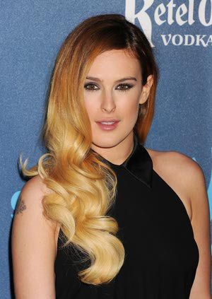 What is Ombre Hair Color? - Hair & Beauty Terms