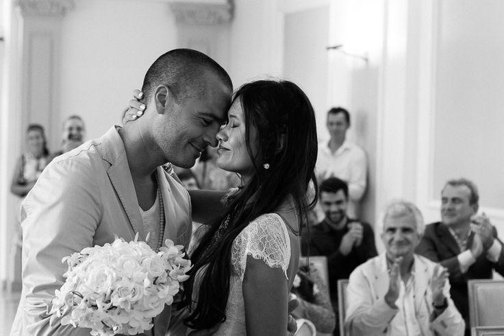 mariage bouddhiste