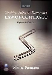 Implied Terms in Contract Law | Express Terms vs Implied  Terms    Implied terms in contract law  are those terms that, although not expressed, may be read into the contract if it would be reasonable to do so in order to give effect to the true intention of the parties. A term or condition that must be read into a contract if the intention of parties is not to be defeated; usually because it is inherent in the nature of the contract, or so obvious that it 'goes without saying'. Read More...