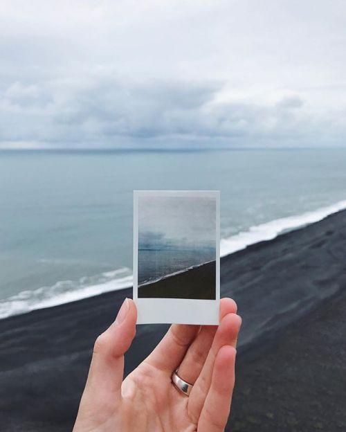 Sometimes we like to think inside the box  via Polaroid on Instagram - #photographer #photography #photo #instapic #instagram #photofreak #photolover #nikon #canon #leica #hasselblad #polaroid #shutterbug #camera #dslr #visualarts #inspiration #artistic #creative #creativity