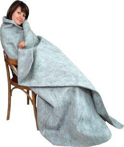 Одеяло лечебное многослойное  ДЭНАС ОЛМ-01