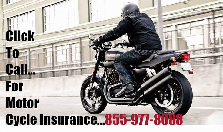 Auto insurance nationwide motorcycle insurance is one