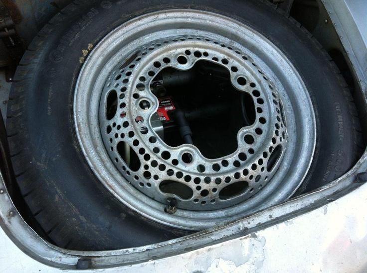 Image result for alloy 550 spyder