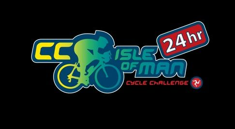 Riding the TT couse on the Isle of Man 27th-28th September 2014