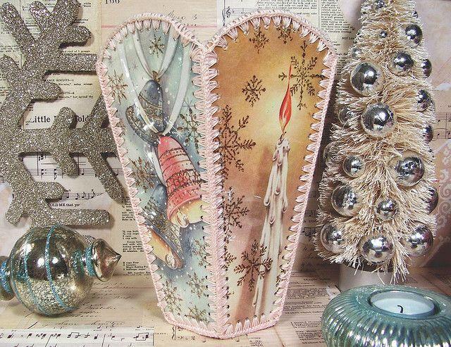 Как сделать вазу из открыток своими руками для цветов, поздравления