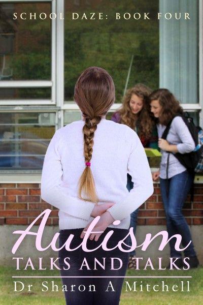 instaFreebie - Claim a free copy of Autism Talks and Talks Preview  #instaFreebie #autism