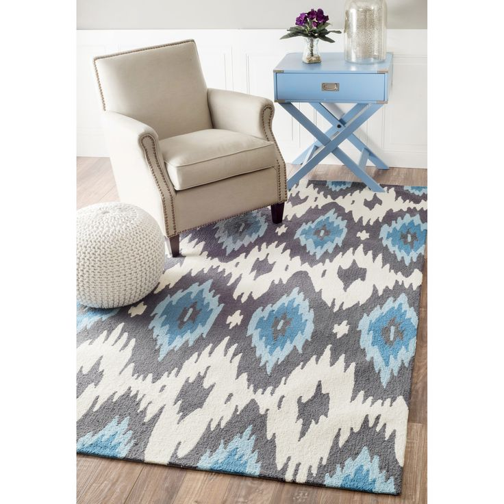 229 Best Images About Rugs I Love On Pinterest