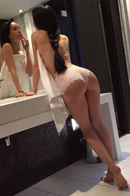 porn wet pussy hot fingers anal