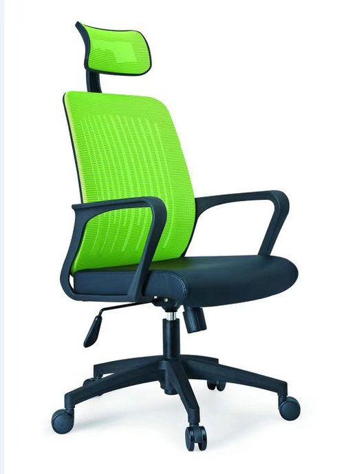 cream office chair attainment office chair | Rong Fu Chair  sc 1 st  Pinterest & 2019 ? cream office chair attainment office chair | Rong Fu Chair ...