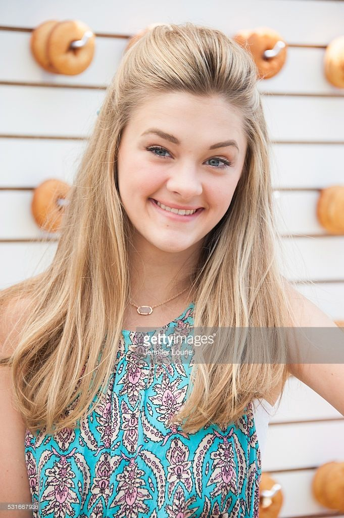 Lizzy Greene naked (63 photos) Is a cute, 2016, underwear