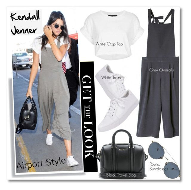 25 Best Ideas About Celebrity Airport Style On Pinterest Gigi Hadid Casual Models Style And