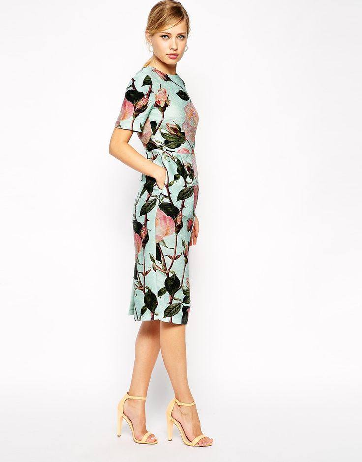 26 best dresses images on Pinterest