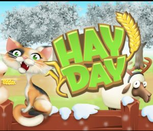 Hay Day Walkthrough and cheats