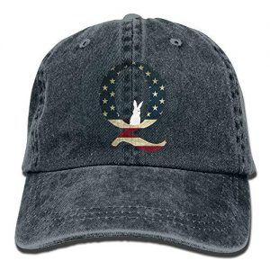 1570da9094c Baseball Hats – Page 2 – QanontShirtsForSale
