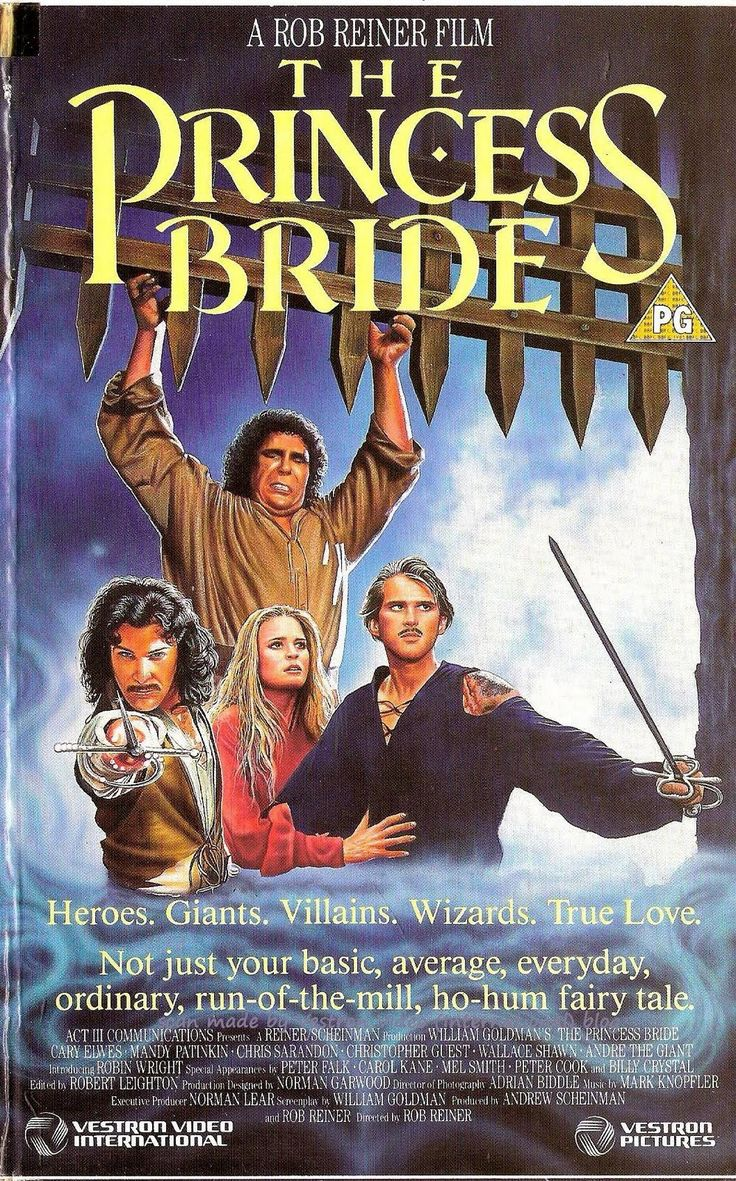 best ideas about the princess bride wedding hi folks at a recent meetup members mentioned about wanting to get together to see the princess bride at the palace theater about the movie 98 minutes