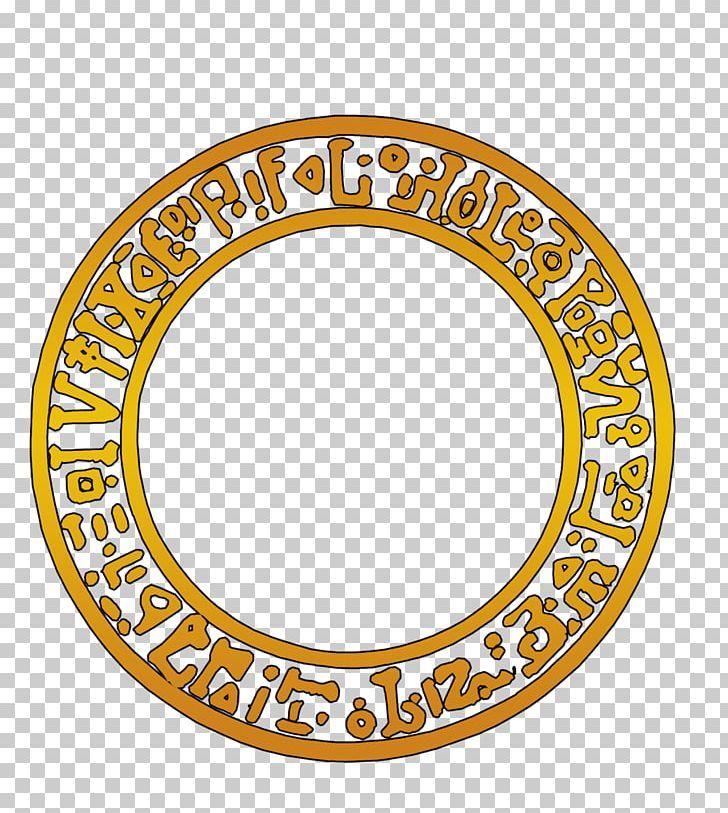 18++ Magician circle info
