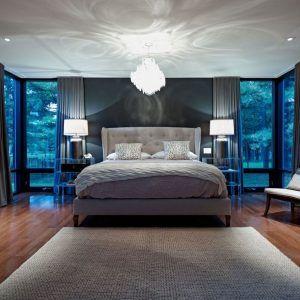 Marvelous Modern Elegant Bedroom Ideas