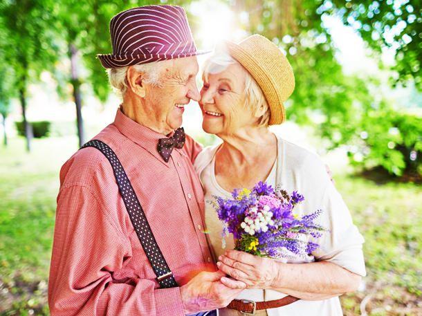 Liebesformel: Lässt sich Liebe berechnen?