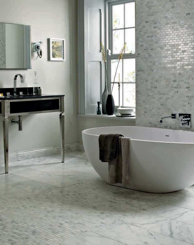 108 best fired earth tiles images on pinterest bathroom