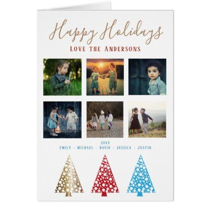 photo collage christmas card family instagram xmas christmaseve christmas eve christmas merry xmas family kids