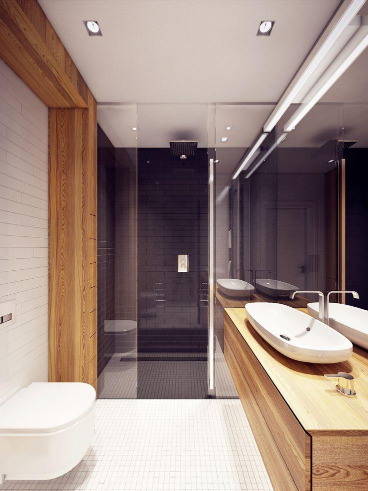 16-sleek-bathroom-design