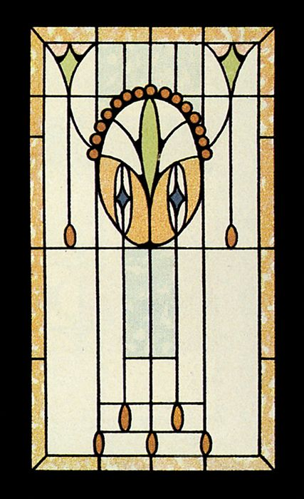 17 best images about art nouveau stained glass on Inexpensive Glass Inserts for Cabinets Modern Kitchen Glass Cabinet Inserts
