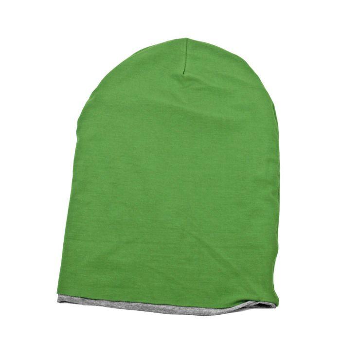 CZAPKA PISTACHIO 39 PLN dwustronna #cap #pistachio #green