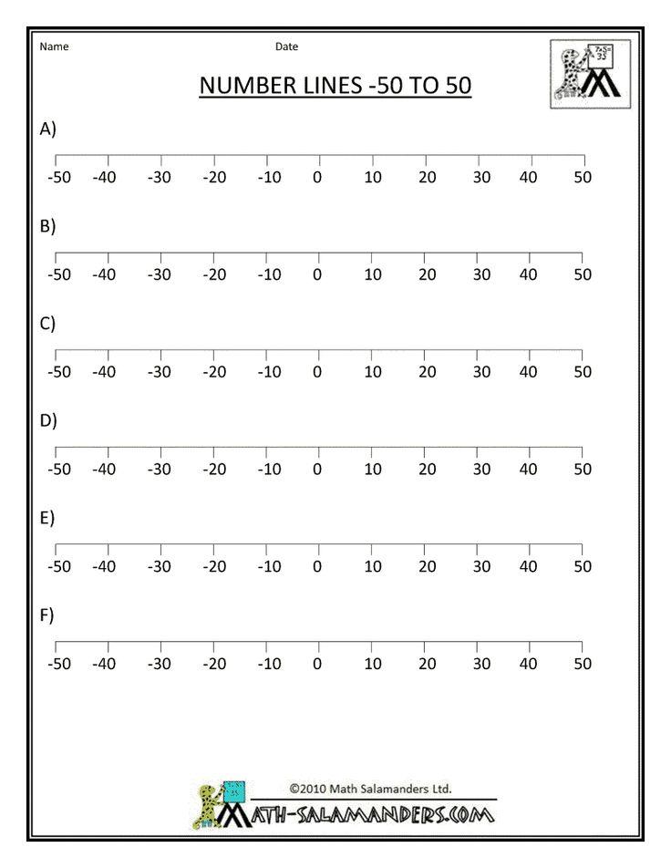 205 best images about matem tiques on pinterest 3rd grade math student and algebra worksheets. Black Bedroom Furniture Sets. Home Design Ideas