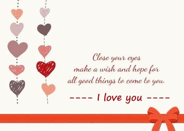 Love Card Templates 11 Free Printable Word Pdf Samples Love Cards Card Templates Card Template