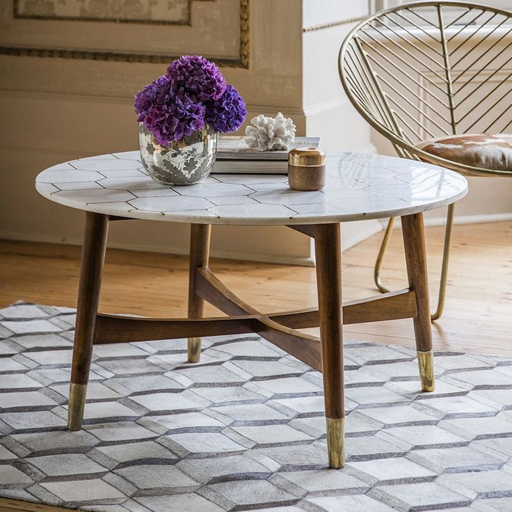 217 best Coffee Tables images on Pinterest