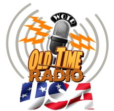 Listen To Old Time Radio USA