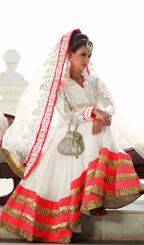 25 best Latest Designer Wear Dresses Buy Online images on ...