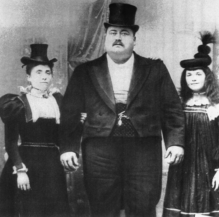 17 best images about louis cyr on hercules an elephant and the