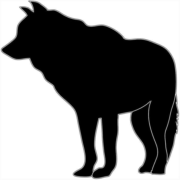 24 best game of thrones images on pinterest drinks game of rh pinterest com Clip Art Superhero Black Panther Black Panther Movie Clip Art