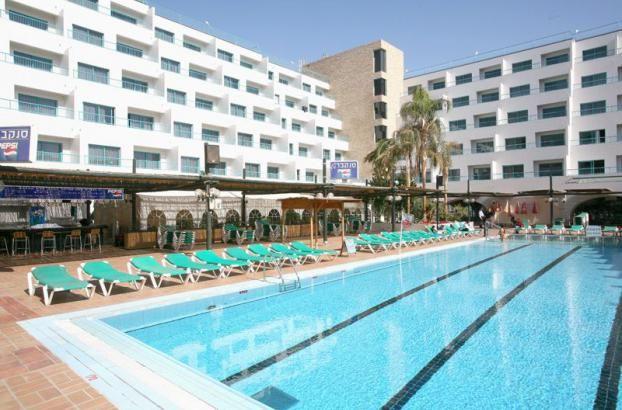 Израиль, Эйлат 36 014 р. на 8 дней с 29 января 2017  Отель: Nova Like Hotel 4*  Подробнее: http://naekvatoremsk.ru/tours/izrail-eylat-157