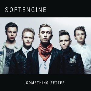 The #Eurovision Song Reviews: Eurovision 2014: Finland: Something Better: Softengine. Go our boys! You did well!