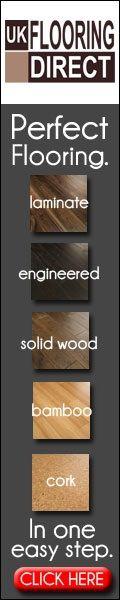 Prevent water from damaging your engineered wood or laminate floor | Fitmywoodfloor
