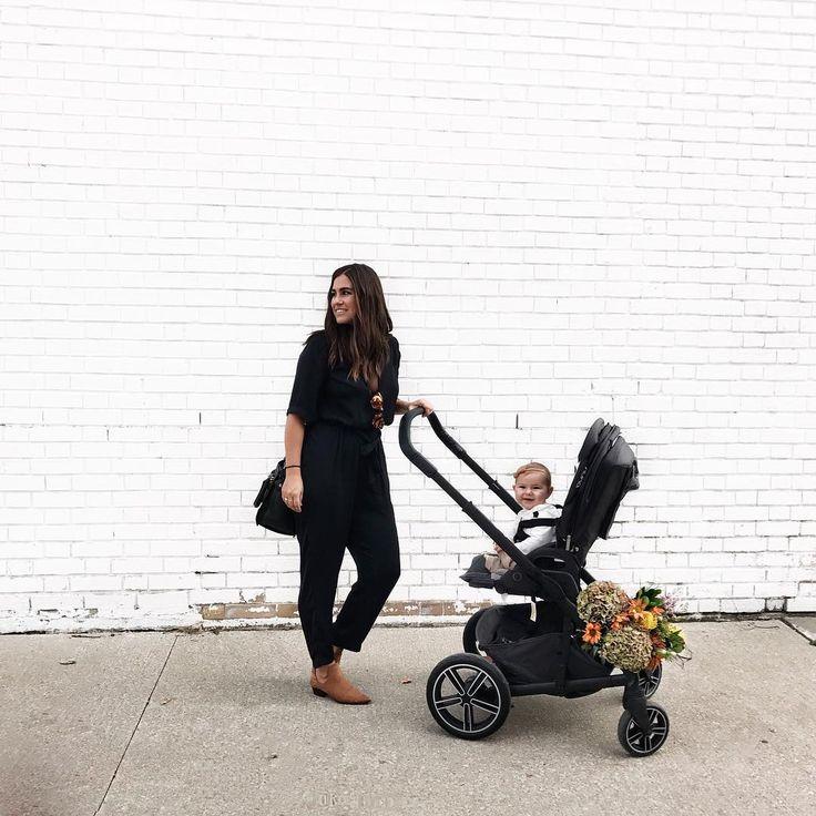 best 25 geschenke f r schwangere ideas on pinterest mutterschaft mode geburtsphasen and. Black Bedroom Furniture Sets. Home Design Ideas