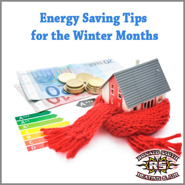 47 best energy tips images on pinterest energy for Energy saving hot water systems