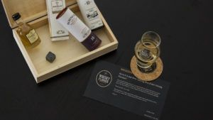 A Whisky Subscription Makes a Great Gift Idea » Read more @ http://www.whiskyflavour.com/blog/a-whisky-subscription-makes-a-great-gift-idea/