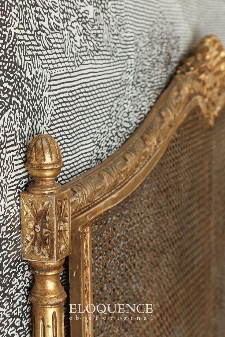 47 best eloquencea i beds images on pinterest bedrooms queen size