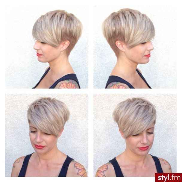 images of stacked haircuts 2911 best hair cuts images on hair cut 4904