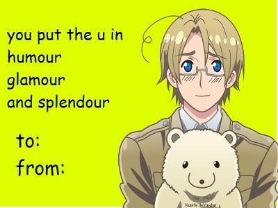 364 best images about Valentine Cards – Valentines Cards Canada
