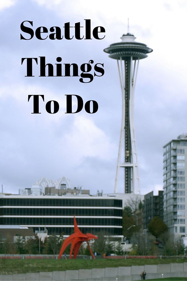 Seattle Go To Bing Com: 17 Best Images About * Seattle