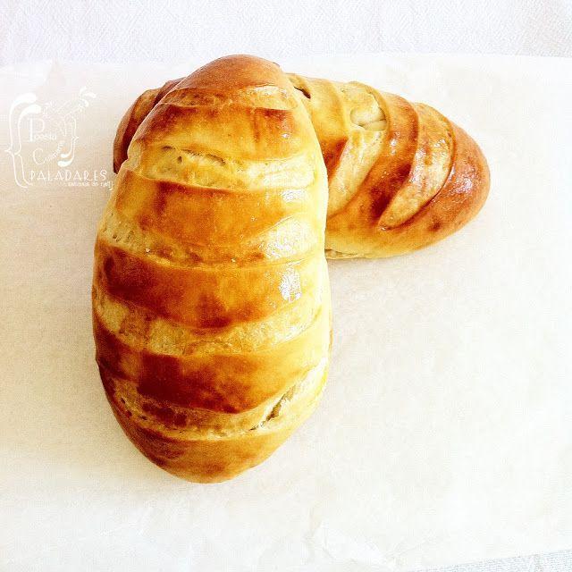 Paladares {Sabores de nati }: Pan Viennoise & Sandwich estilo U.S.A. american food, carne pichanha, pan, pan brioche, pan de viena, pepinillos, sanduche, sandwich, viennoise