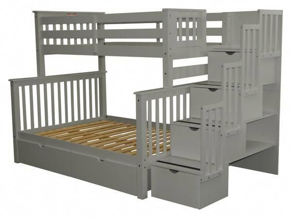 Bunk Bed Taller Than Standard Height Bunk Beds Coolpicstotry